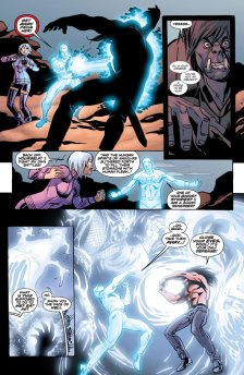 Irredeemable_36_rev_Page_2